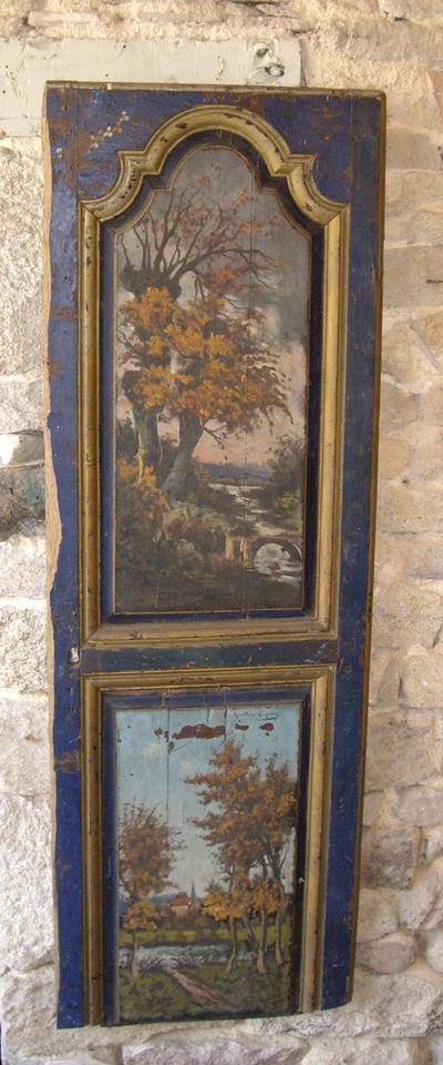 E.G.C tableaux (14)