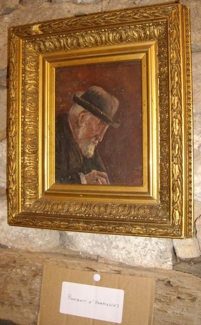 E.G.C tableaux (15)