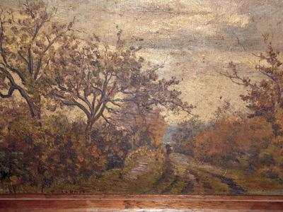 E.G.C tableaux (17)
