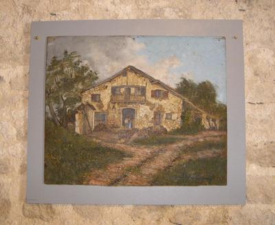 E.G.C tableaux (19)