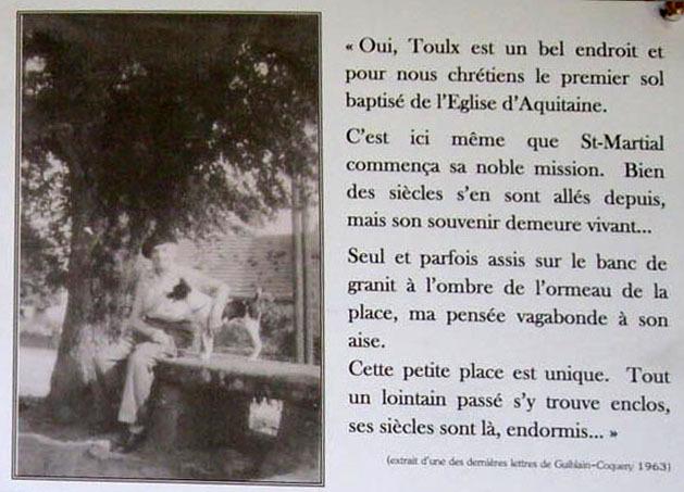 E.G.C tableaux (2)