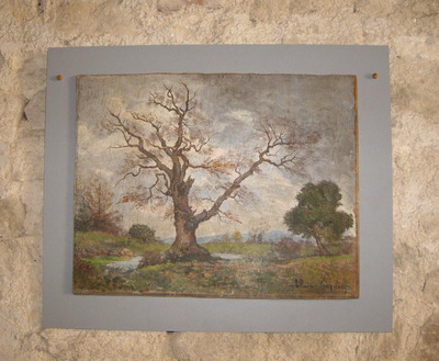 E.G.C tableaux (20)