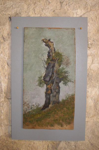 E.G.C tableaux (21)