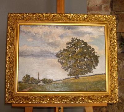 E.G.C tableaux (23)
