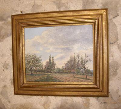 E.G.C tableaux (24)