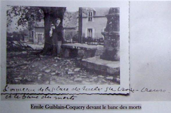 E.G.C tableaux (3)