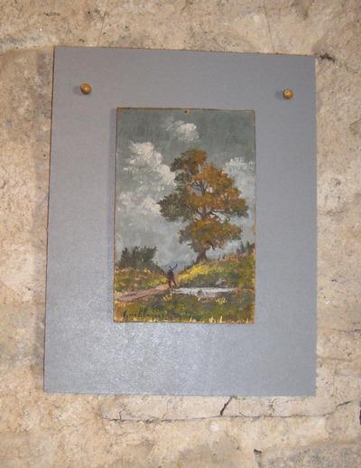 E.G.C tableaux (9)