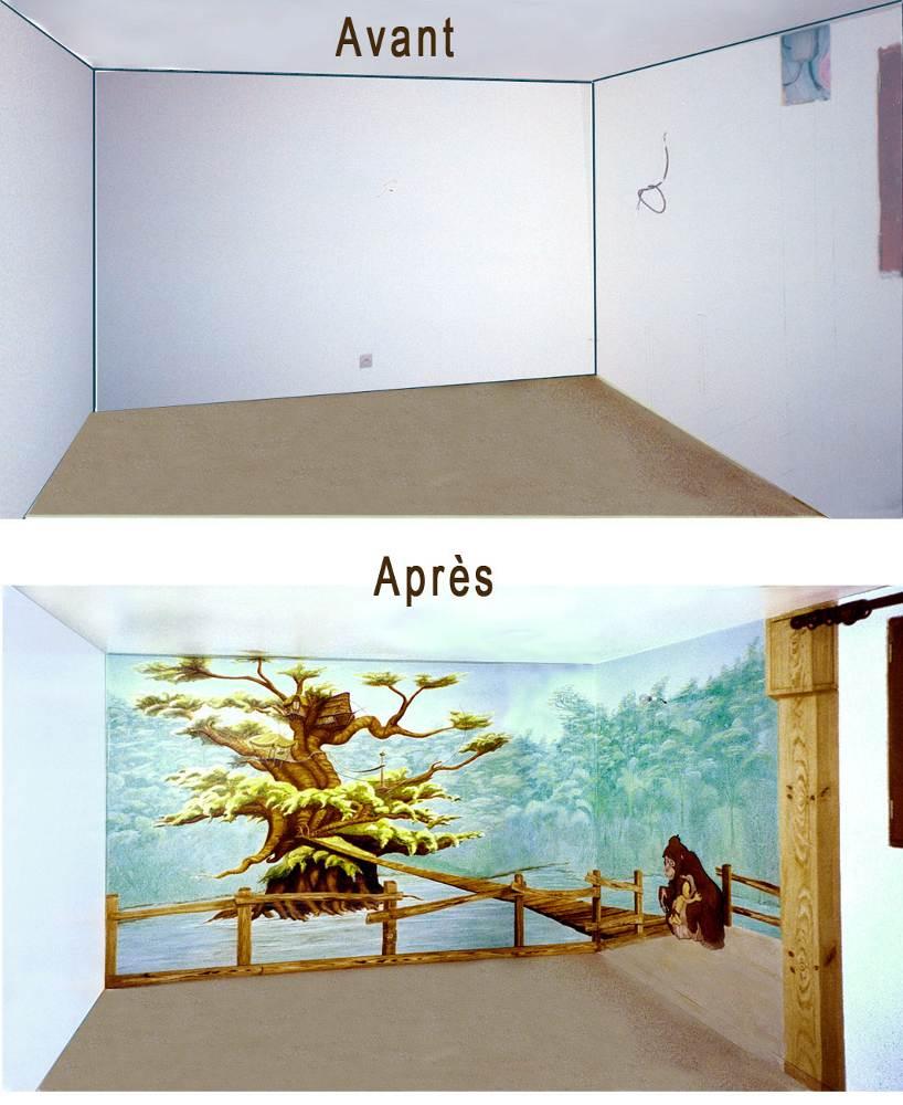 salle de jeux | mo10